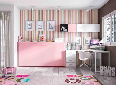 bureau escamotable mural lit escamotable mural avec bureau à personnaliser