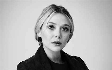 elizabeth olsen wallpapers high quality resolution