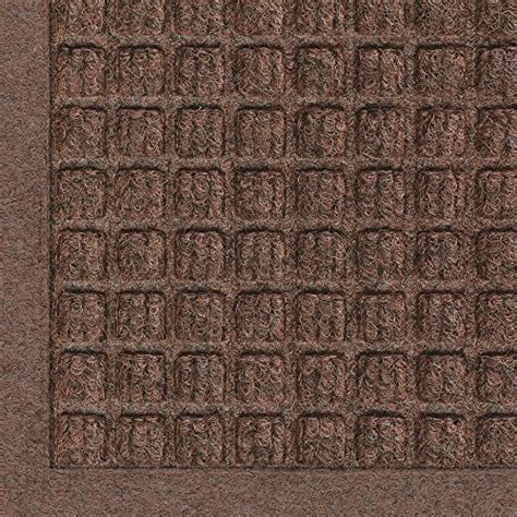 andersen waterhog floor mats andersen 280 waterhog fashion polypropylene fiber entrance
