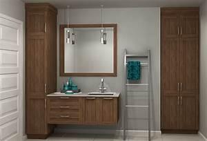 Armoire De Salle De Bain Ikea : armoires de salle de bain ~ Teatrodelosmanantiales.com Idées de Décoration
