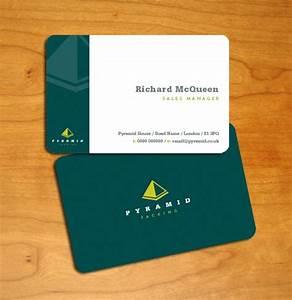 Visiting card design mkgraphic designer for Card design images