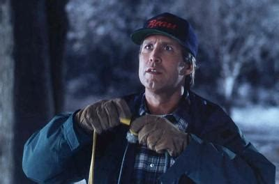 Clark Griswold Meme - clark griswold christmas vacation