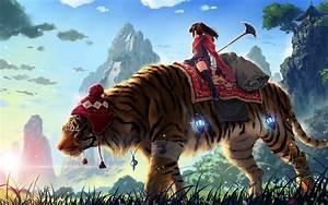 Epic, Anime, Wallpaper, U00b7, U2460, Download, Free, Stunning, Backgrounds, For, Desktop, Computers, And, Smartphones