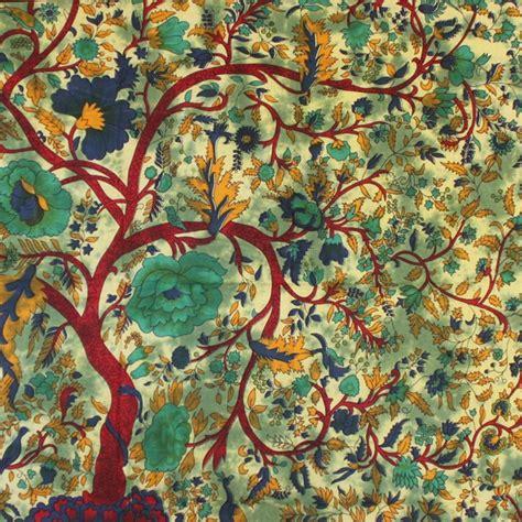 tenture murale arbre de vie tenture murale arbre de vie maison design jiphouse