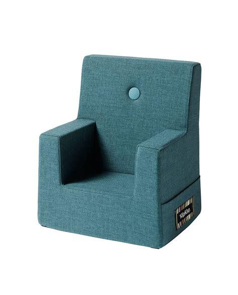 petit fauteuil bebe byklipklap chaise design enfant