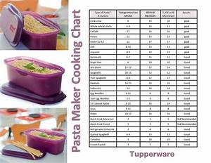 Pasta Lovers      Dianamcbride My Tupperware Com
