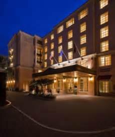renaissance charleston historic district hotel charleston south carolina hotel motel lodging