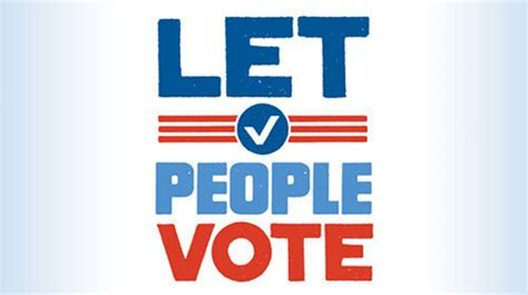 Judge Tells Kansas 18,000 You Disenfranchised Get To Vote