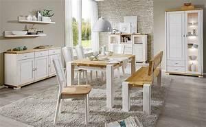 Kommode Massiv Weiß : kommode 160x89x43cm 3 holzt ren 3 schubladen kiefer massiv wei lasiert ~ Watch28wear.com Haus und Dekorationen