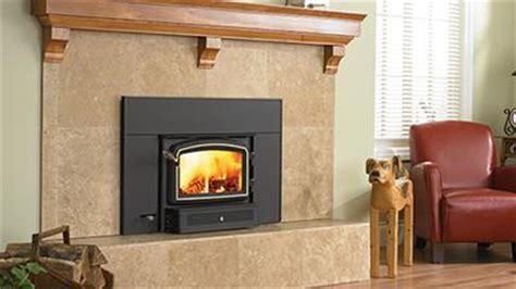 regency fireplace insert fireplace inserts wood burning regency fireplace products