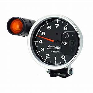 Auto Meter 233905 Autogage Monster Shift