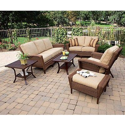 Patio Furniture Home Depot Martha Stewart by Martha Stewart Patio Furniture Available At Home Depot And