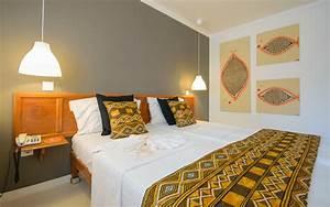 Viaje a Cabo Verde en bungalow hotel 4* Todo Incluido desde Santiago