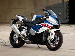 Bmw S1000rr 2018 : no new bmw s1000rr for 2018 reveales carb filings drivespark news ~ Medecine-chirurgie-esthetiques.com Avis de Voitures