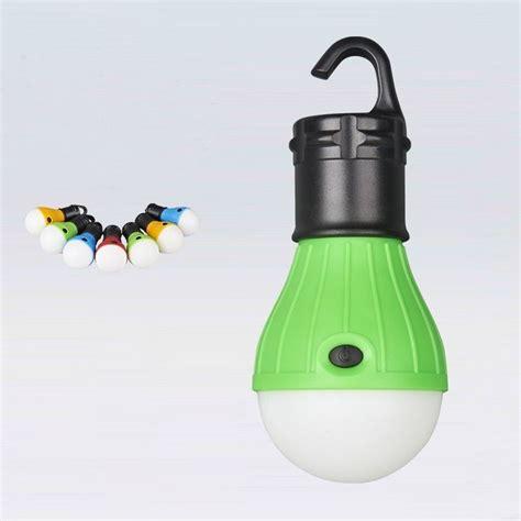 les 25 meilleures id 233 es concernant ampoule led pas cher