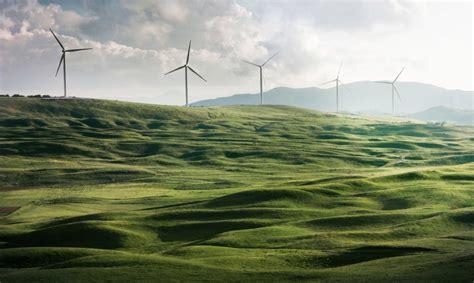 positive advancements  climate change  lead