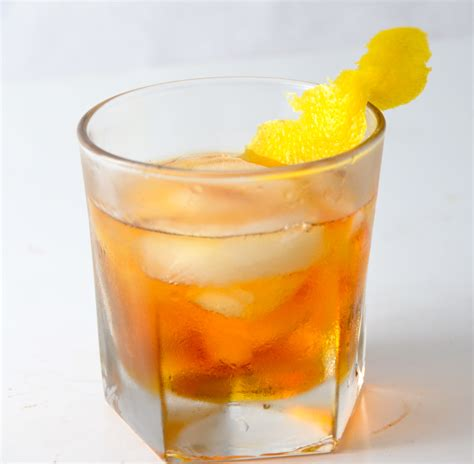 old fashioned cocktail maple old fashioned cocktail cheers to the awesome king