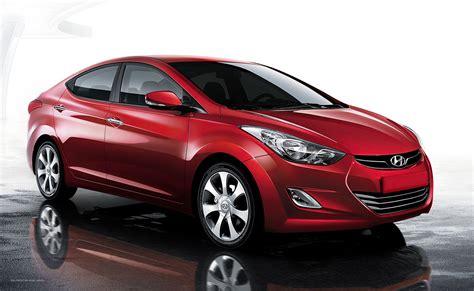 Hyundai Car : Street Racing Cars
