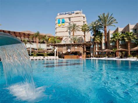 top 20 beach resorts in batangas