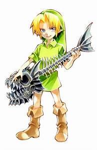 94 Best Legend Of Zelda Images On Pinterest Zelda
