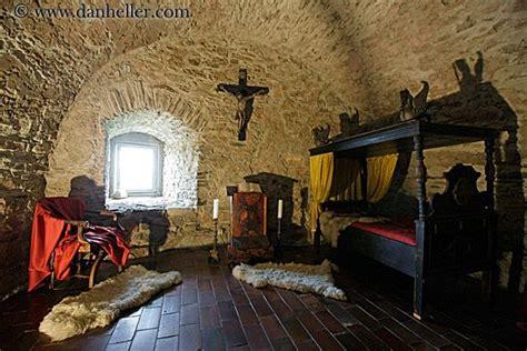 medieval bedroom pentapolis pinterest bedrooms