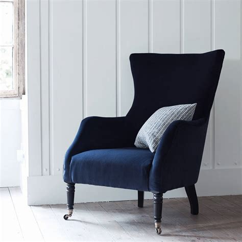 Affordable Wing Chair by Wingback Chairs Traditional Modern Wingback Chairs