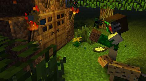 cute minecraft wallpapers top  cute minecraft