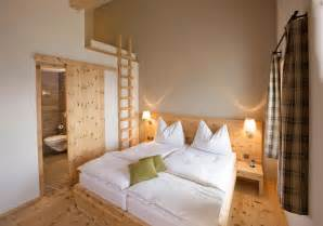 Decoration Ideas For Bedroom by Diy Bedroom Decorating Ideas Easy And Fast To Apply