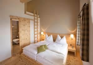Diy Bedroom Ideas Diy Bedroom Decorating Ideas Easy And Fast To Apply