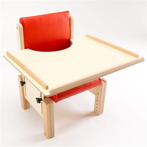tumble forms tray for feeder seat low prices