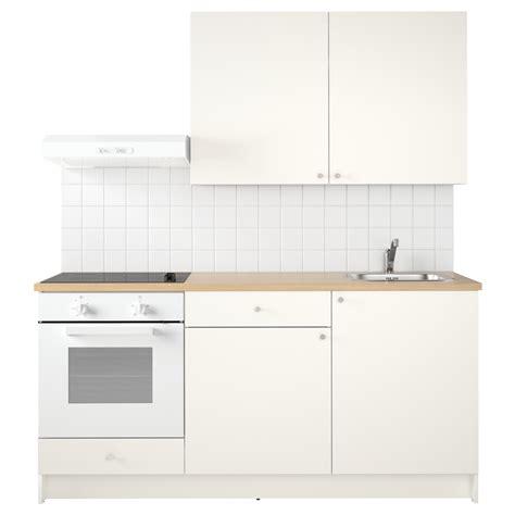 largeur cuisine hauteur placard cuisine meuble rangement cuisine