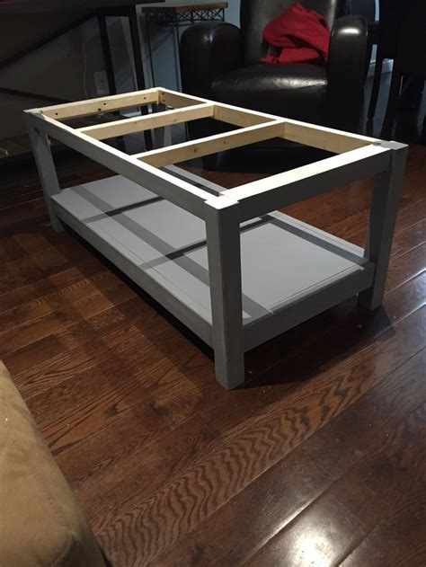 coffee table base    wood working pinterest