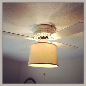 Paper lamp shades for ceiling fans interior exterior