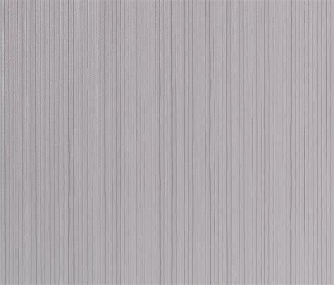 varano  wall coverings wallpapers  vescom