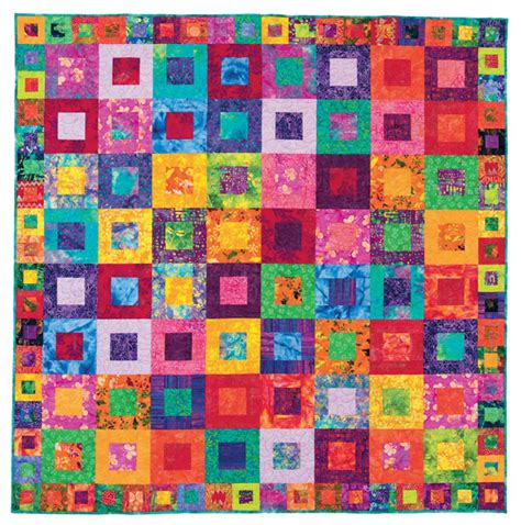 colorful quilt martingale colorful quilts ebook