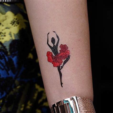 tattoo ideas  pinterest feather