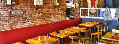 bureau des naturalisations fabricant de banquette pour restaurant 28 images