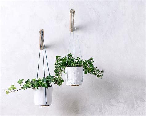 17 Best Ideas About Indoor Plant Hangers On Pinterest