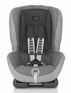 Römer Britax Duo Plus : britax r mer car seat duo plus 2015 stone grey buy at kidsroom car seats isofix child car ~ Watch28wear.com Haus und Dekorationen