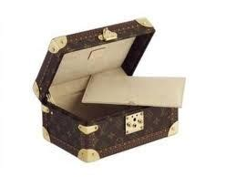 carry  treasures  discover louis vuitton bag louis vuitton leather jewelry box