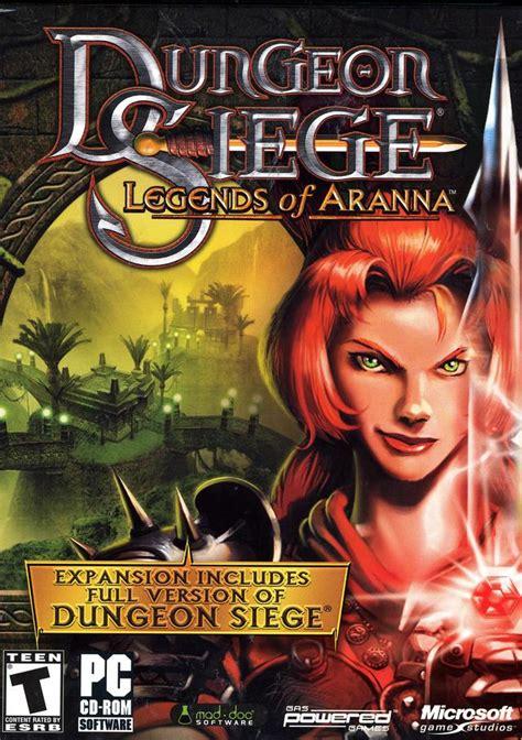 dungeon siege 3 cheats pc gamespace11box gamerankings