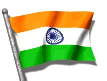 Indian Flag Animation Wallpaper - indian flag animated wallpaper wallpapers