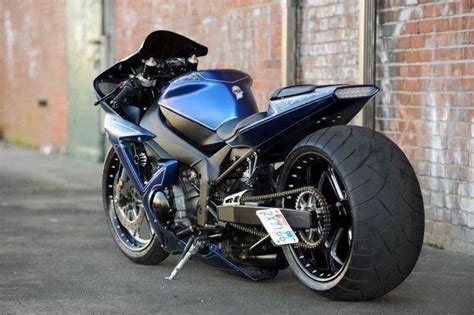 37 Best Images About Bikes On Pinterest