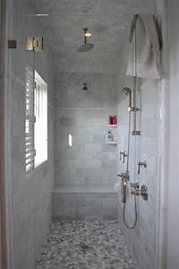 surf shack nantucket ma beach style bathroom other With nantucket style bathrooms