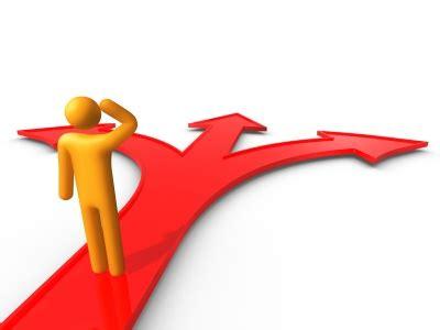 Remortgage Advice  Morgan Financial Solutions