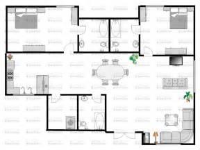 bungalow style floor plans single story craftsman style homes single story bungalow house plans single story bungalow