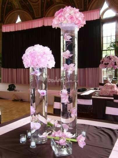 do it yourself centerpiece wedding decoration wedding
