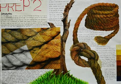 artist    students work batch  igcse