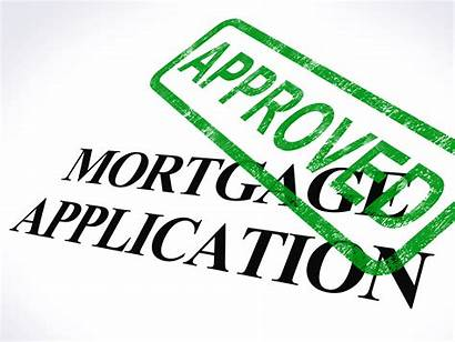Pre Approval Ohio Homebuyers Approved Application Mortgage