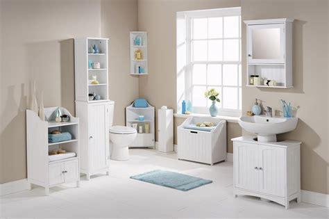 colonial white bathroom furniture  door deluxe cabinet